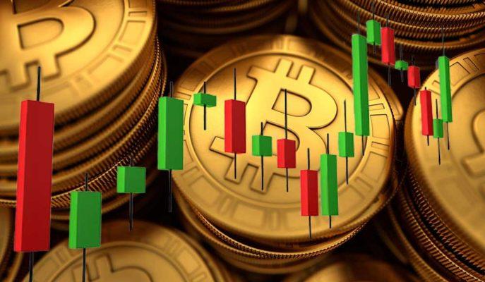 Bitcoin Haftaya 52 Bin Doları Geçerek Yükselişle Başladı