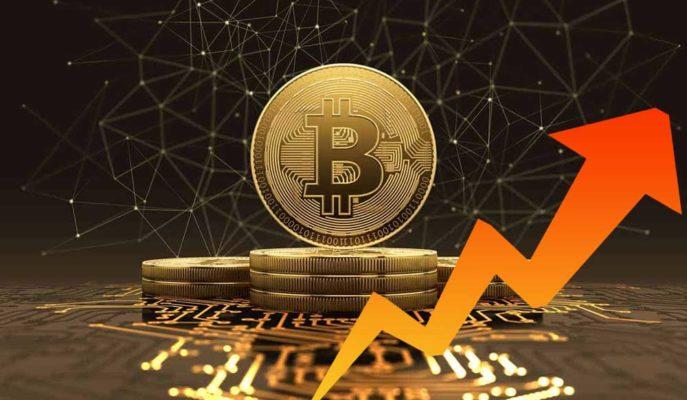 Bitcoin'in Fiyatı Düşerken İşlem Ücretleri Tarihin En Yüksek Seviyesine Yaklaştı