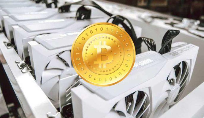 Bitcoin Madenciliğindeki Yüksek Enerji Tüketimi Tartışma Yaratmaya Devam Ediyor