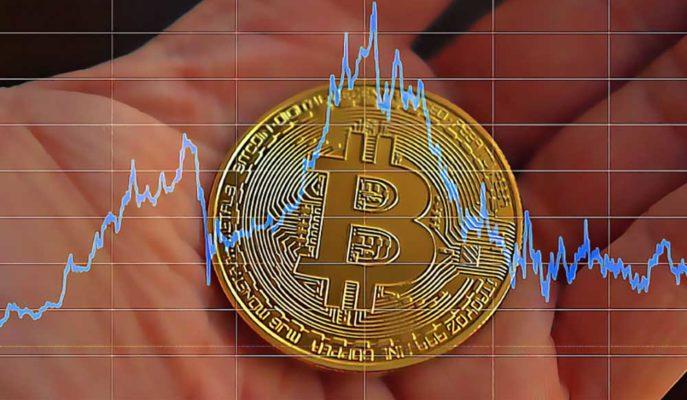 Bitcoin Merkez Bankası Kararı Sonrası 60 Bin Dolara Geriledi