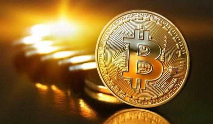 Bitcoin'in Mevcut Seviyesi Uzmanlara Göre Alım Fırsatı Olabilir