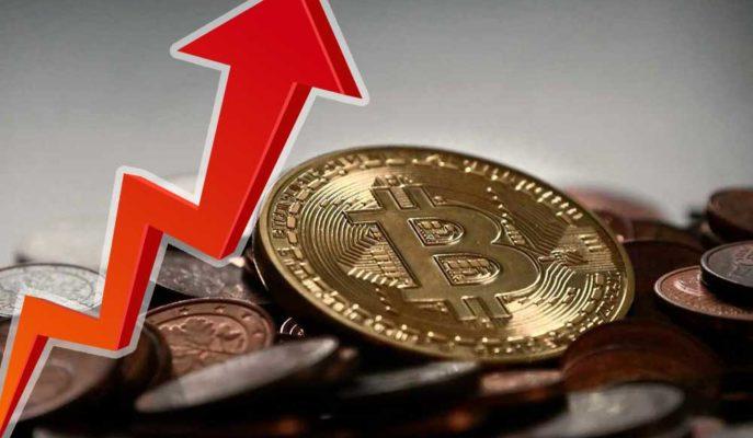 Bitcoin Tahminlere Göre Nisan Ayında 92 Bin Dolara Ulaşabilir