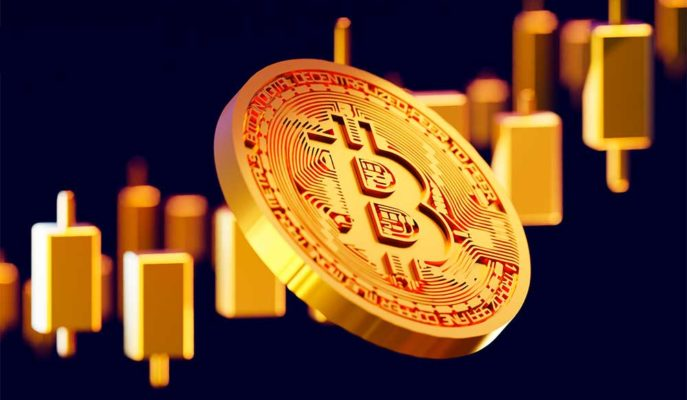 Bitcoin Piyasa Hakimiyeti 2019 Sonrası En Düşük Seviyeyi Gördü