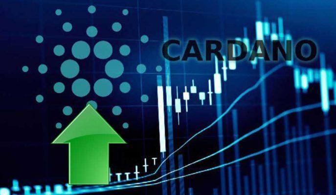Cardano'nun Yükselişini Ekim Ayına Kadar Sürdürebileceği Tahmin Ediliyor