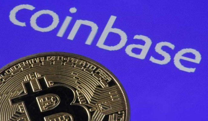 Coinbase Borsasından 200 Milyon Dolara Yakın Bitcoin Taşındı