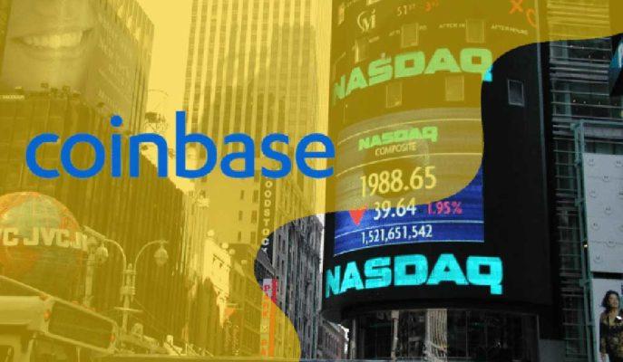 Coinbase'in Bu Hafta Halka Açılması ile Kripto Paralarda Yükseliş Bekleniyor