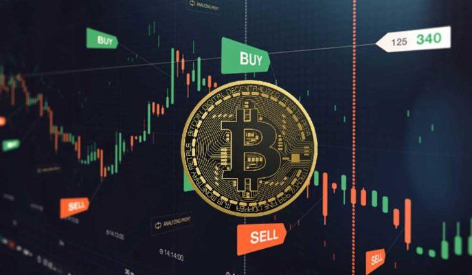 CryptoQuant CEO'su Bitcoin için Büyük Alım Öncesi İzlediği Göstergeyi Açıkladı