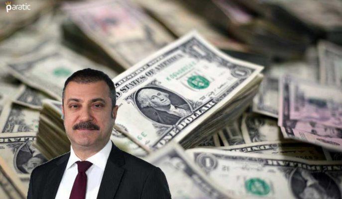 Dolar/TL için 9 Tahmini Geldi! Nedeni TCMB'nin Beklenen Gevşeme Döngüsü