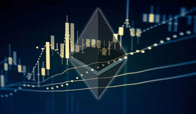 Ethereum Düşen Piyasadan Ayrılarak 2.700 Dolar ile Yeni ATH Yaptı