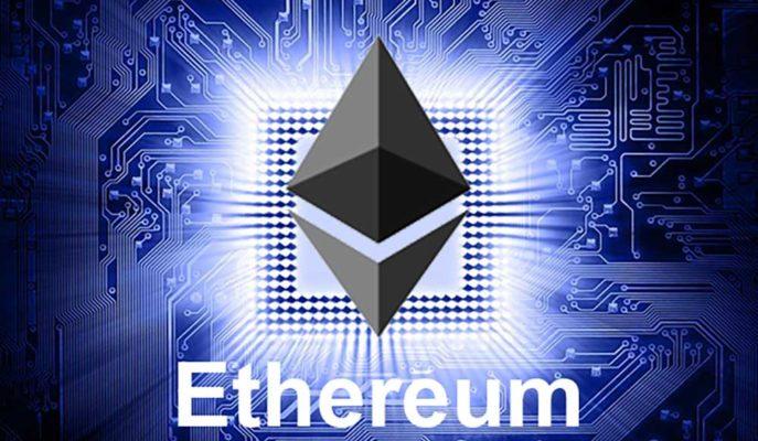 Ethereum Berlin Güncellemesi Sonrası Yükselişin Devam Etmesi Bekleniyor