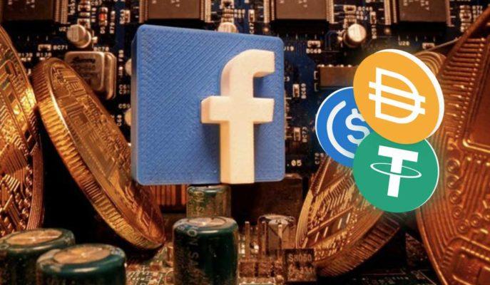 Facebook Destekli Diem, Dijital Para Testlerine Başlamayı Hedefliyor