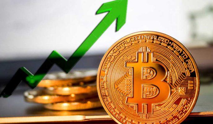 Ünlü Fon Yöneticisi Bitcoin için Bu Yıl 100 Bin Dolar Beklentisini Koruyor