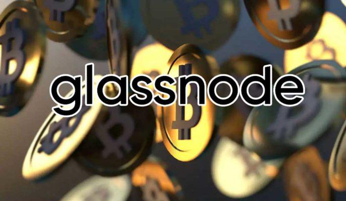 Glassnode, Bitcoin Yükselişinin Ortasında Balinaların Birikim Yaptığını Açıkladı