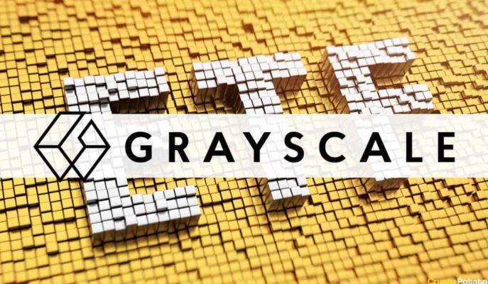 Grayscale, Ürünlerini Kripto ETF'lere Nasıl Dönüştüreceğini Açıkladı