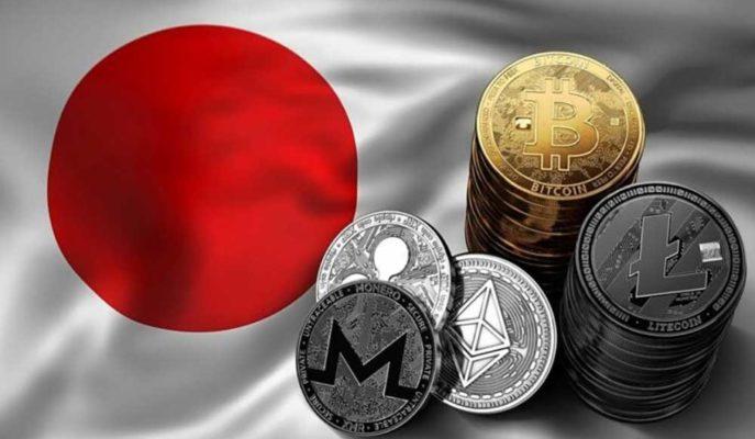 Japonya Merkez Bankası Dijital Para Testinin İlk Aşamasını Başlattı