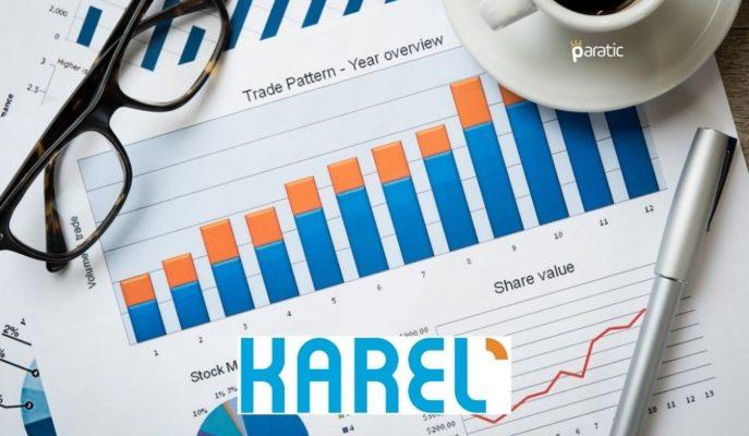 JCR-ER Karel Elektronik için Kredi Derecelendirmesini Paylaştı