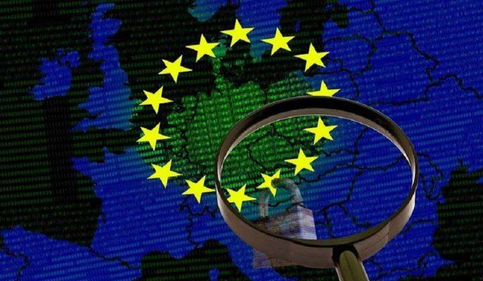 Karışık Açılan Avrupa Piyasalarında Yatay Seyir Hakim