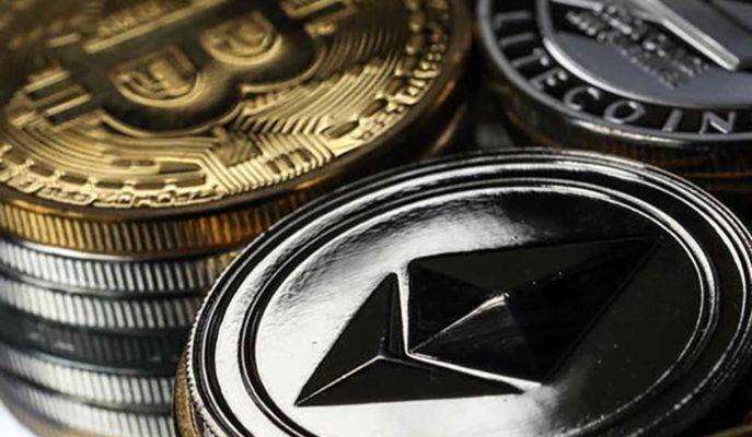 Kripto Piyasası Önümüzdeki Aylarda Büyük Manipülasyonlar Yaşayabilir
