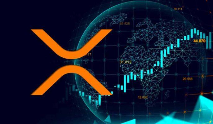 Ripple Platformu Fiyat Yükselirken Borsalar Arası XRP Transferlerini Hızlandırdı
