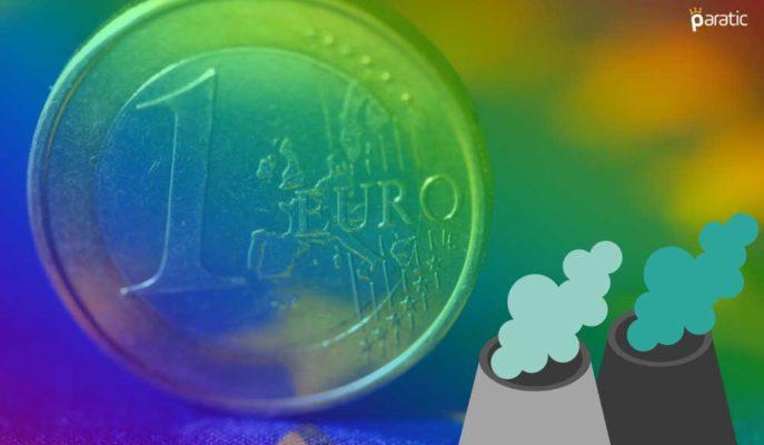 Sanayi Üretimine Tepkisiz Kalan EUR/USD için Pozitif Beklenti Ön Planda