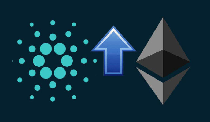 Ünlü Analiste Göre Ethereum ve Cardano İnanılmaz Fiyat Artışı Yaşayacak