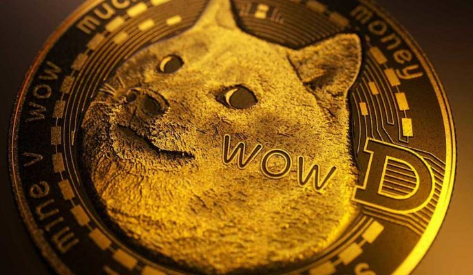 Uzmanlar Dogecoin'in Hafta Sonu Düşüşünden Etkilenmemesini Değerlendirdi