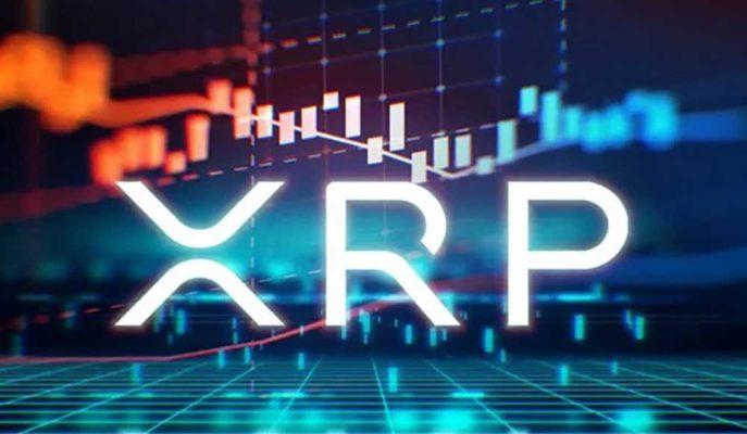 XRP Piyasa Değeri ile BNP Paribas'ı Geride Bıraktı