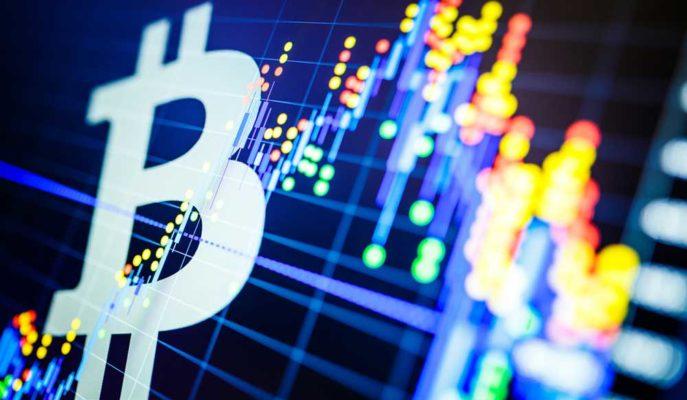 Yapılan Bir Araştırmaya Göre Yatırımcıların Büyük Bölümü Bitcoin'e Güvenmiyor