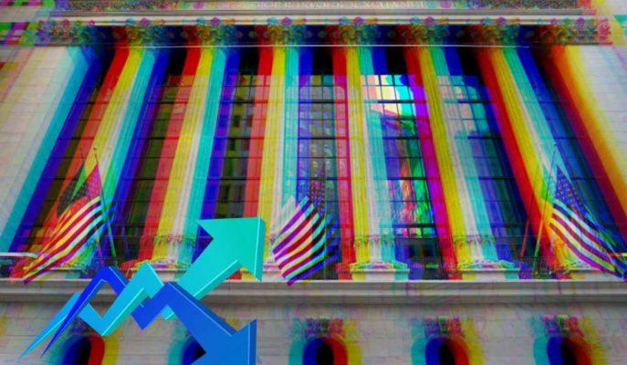 ABD Borsaları Günün Kazanç Raporlarıyla Açılışta Sınırlı Yükseldi