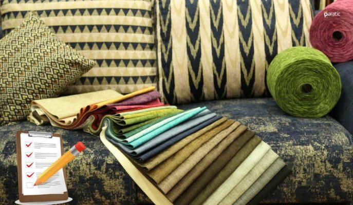 Arsan Tekstil Kayıtlı Sermayesini 400 Milyon TL'ye Çıkarıyor