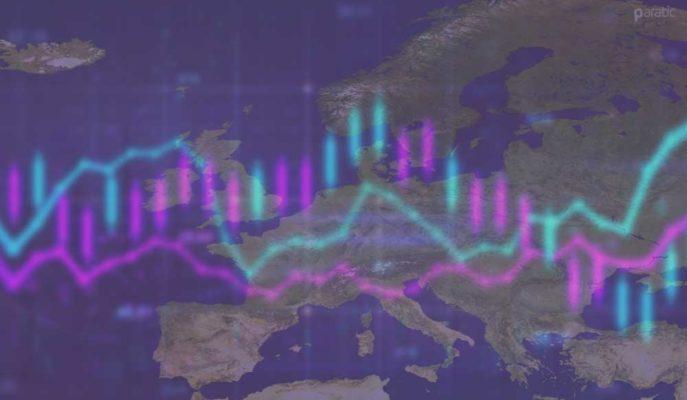 Avrupa Piyasaları Alman Tüketici Morali Etkisiyle Negatif Açılış Yaptı