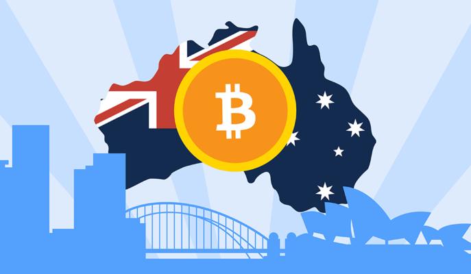 Avustralya Kripto Para Yatırımcılarından Kazançlarını Rapor Etmesini İstiyor
