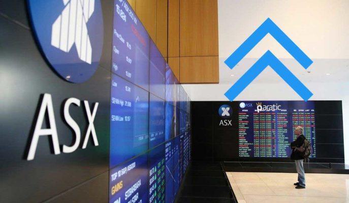 Avustralya Piyasaları Mayıs'ın İlk Verileri Sonrası Sınırlı Pozitif