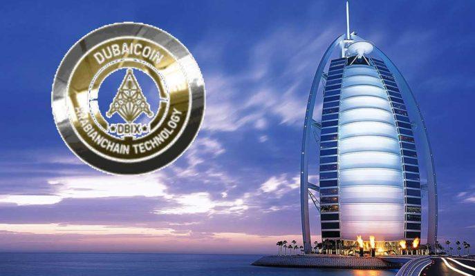 BAE, Dubai'nin Resmi Kripto Parasının Olmadığını Açıkladı