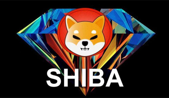 Binance, Elon Musk'ın Gözdesi SHIBA INU'yu Listeleyeceğini Duyurdu