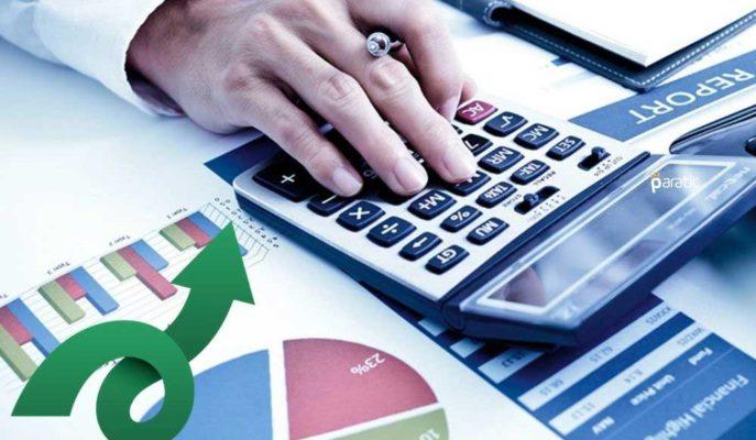 BIST Finansal Kiralama Alt Bileşenlerdeki %10'luk Artışla Yükseliyor