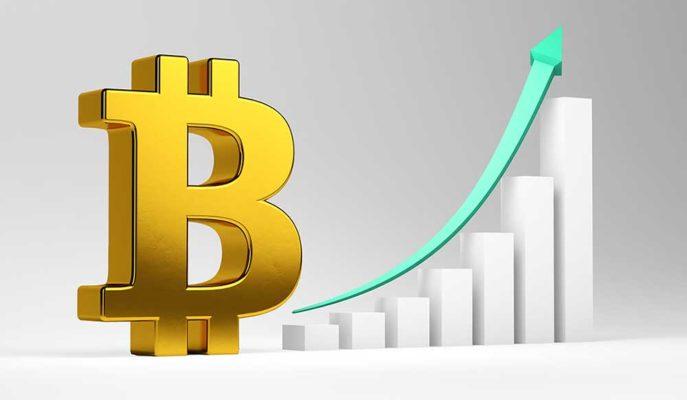 Bitcoin'in 40 Bin Dolara Çıkması 'Ölü Kedi Sıçraması' Olabilir