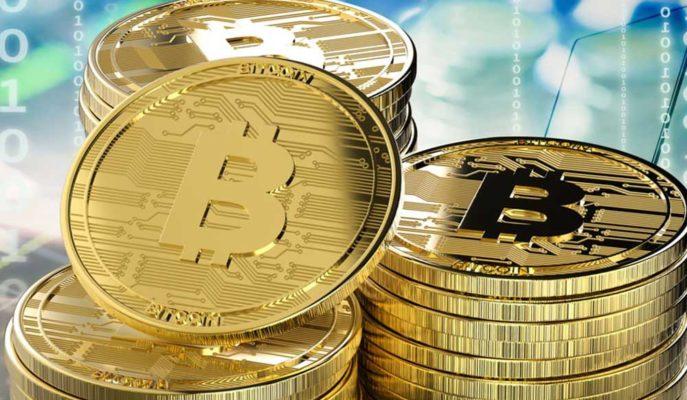 Bitcoin Balinası Bilinmeyen Cüzdana 9.999 BTC Taşıdı