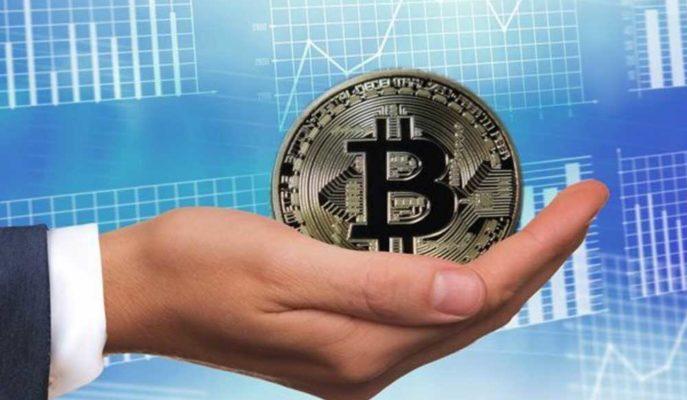 Bitcoin Balinaları Dipten Alım Bölgesi Olarak 52 Bin Dolar Seviyesini Görüyor