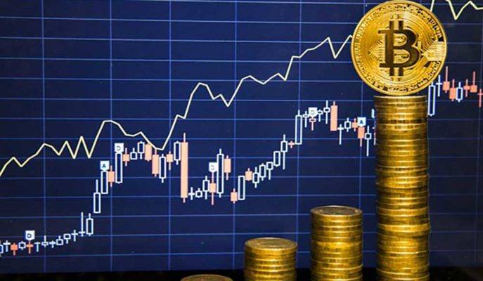Bitcoin'in Beş Yıl İçerisinde 250 Bin Dolara Çıkabileceği Tahmin Edildi