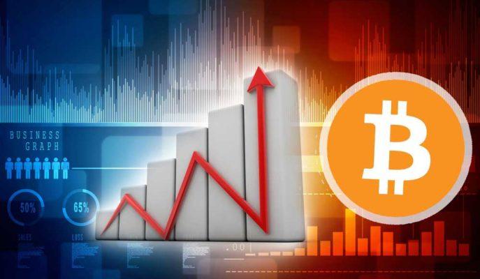 Bitcoin Düşerken Borsalara Döviz Girişi Artarak Devam Ediyor