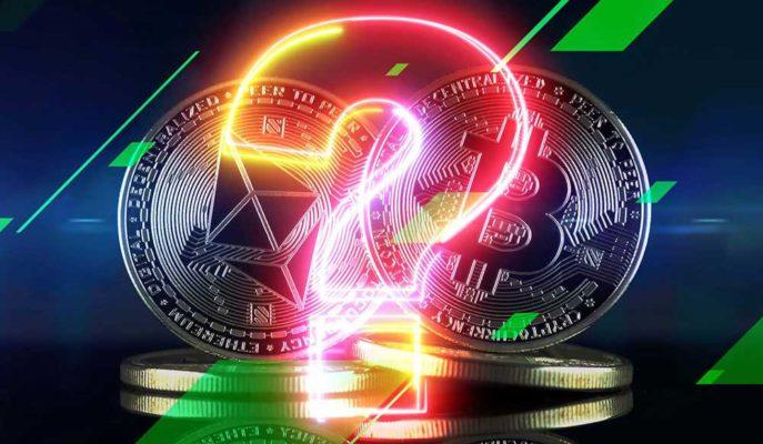 Bitcoin ve Ethereum'da Yüksek Volatil Hareketler Olabileceği Söylendi