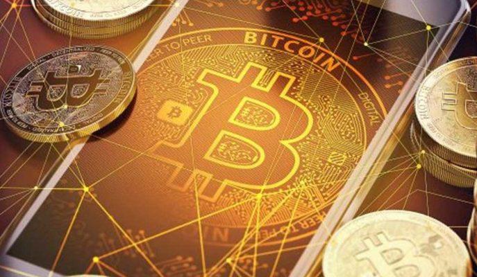 Bitcoin Fiyatı Düştüğünde Balinalar 3 Milyar Dolar Alım Yaptı