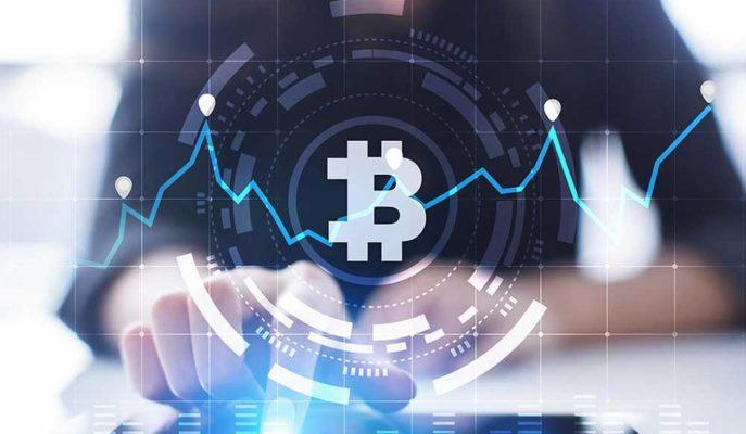 Bitcoin Geçen Hafta 442 Milyon Dolar Kurumsal Yatırım Çekti