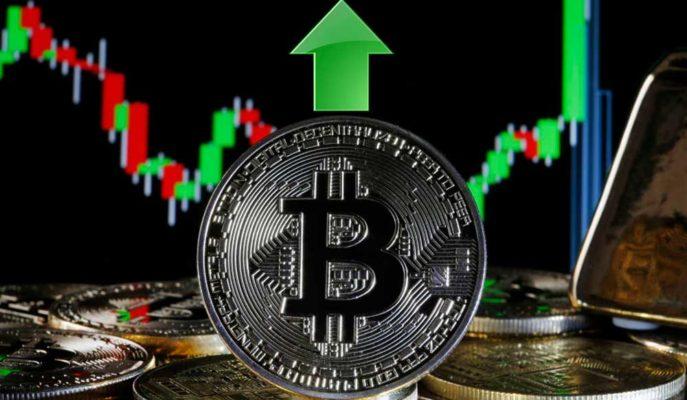 Bitcoin Kısa Vadede Yeniden 47 Bin Dolar Seviyesini Hedefliyor