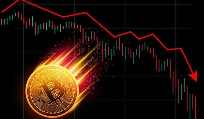 Bitcoin'in Tarihsel Verileri Fiyatın Dip Noktasında Olduğunu Gösteriyor