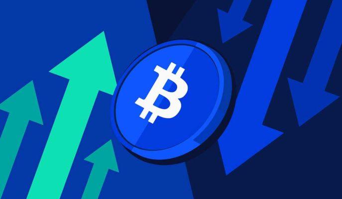 Bitcoin'in Sert Düşüşü Sonrası İki Farklı Senaryo Paylaşıldı