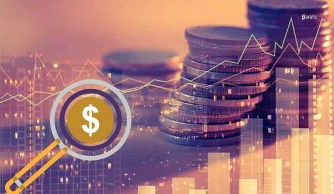 Borsa 1460 Puanı Test Ederken, Dolar 8,40 Sınırında Geziniyor