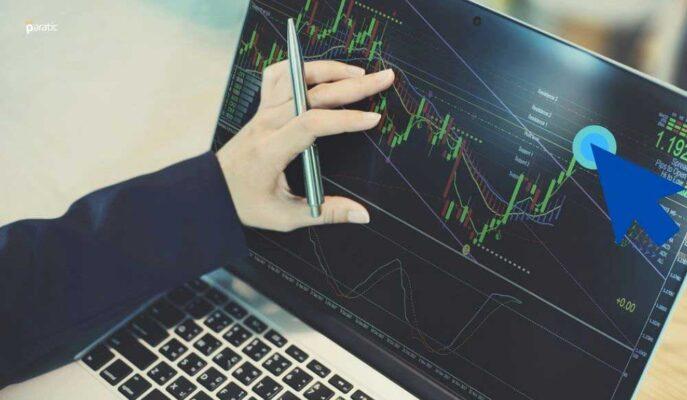 Borsa Beklentiyi Aşan Büyüme Sonrası Sakin Pozitiflik Sergiliyor