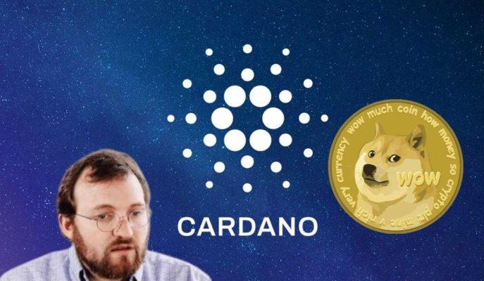 Cardano Kurucusuna Göre Dogecoin Piyasa için Tehdit Oluşturuyor
